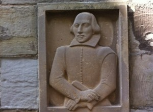 shakespeare_sculpture