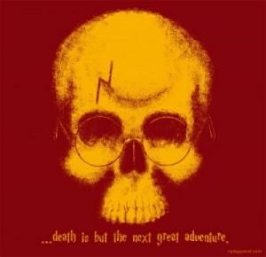 2011-02-24-hpotter_skull-e1298554231400
