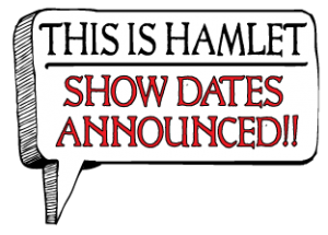 STAGE-SLIDESHOW3-HAMLET-DATES-ANNOUNCED-01