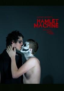 HamletMachinePoster1