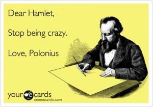 Hamlet_ECard