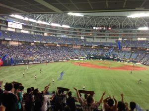 Baseball02_Wee