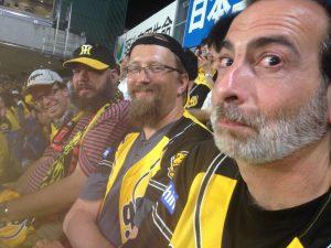 Baseball04_Wee